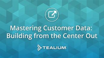 master_customer_data_01