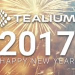 Top 5 Tealium Resources for a Happy New Year
