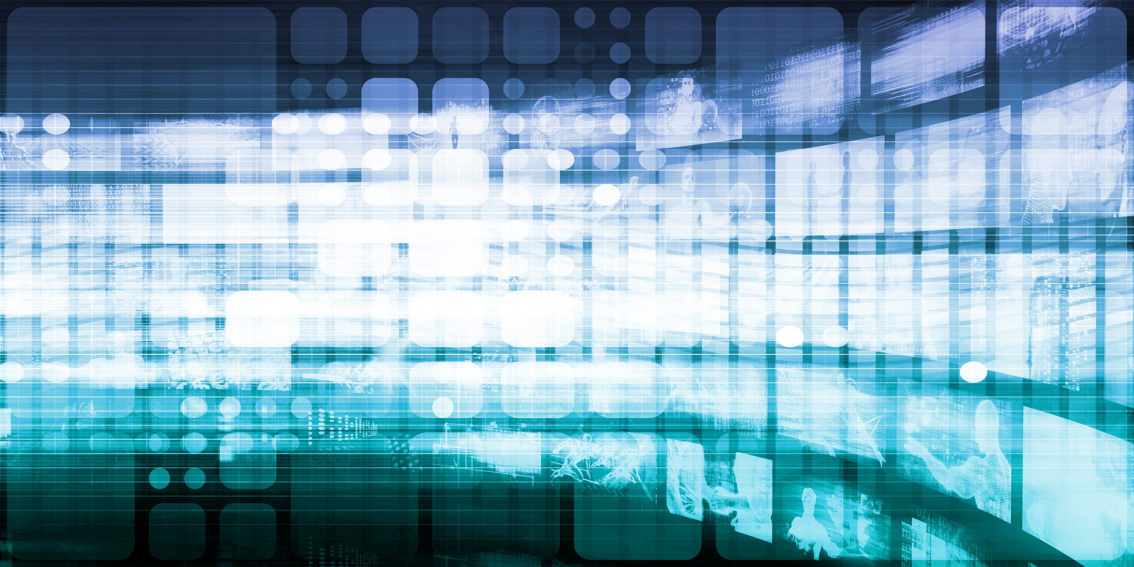 Tealium Talks Customer Data Platforms with CDP Institute Founder David Raab