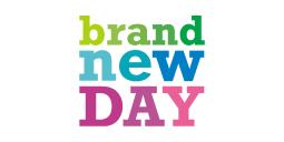 brand_new_day