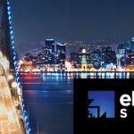 eMetrics Summit