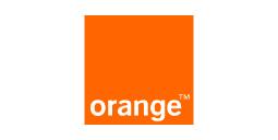 orange_switzerland