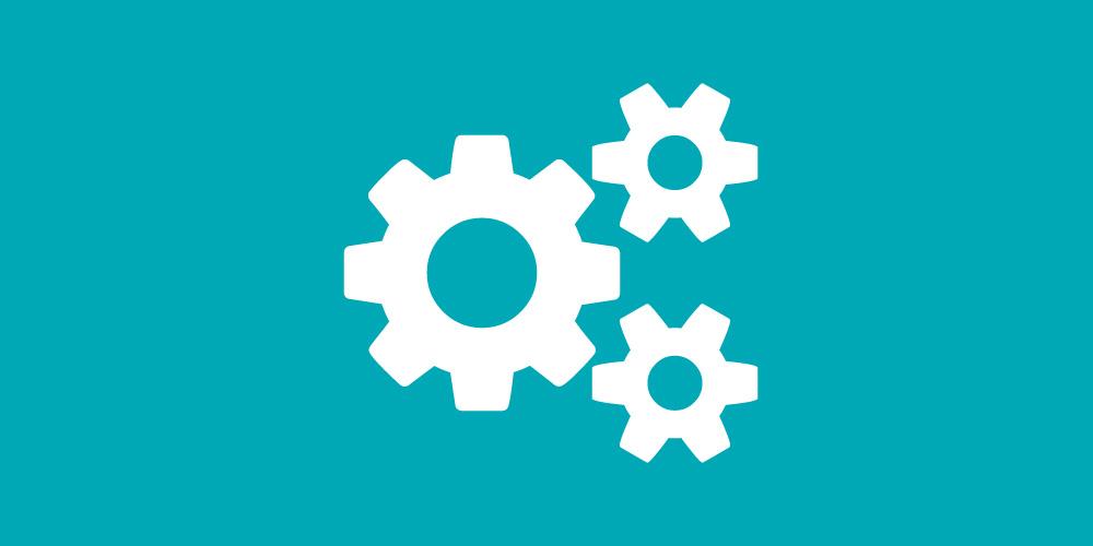 タグマネジメントシステムのためのRFP作成入門とテンプレート