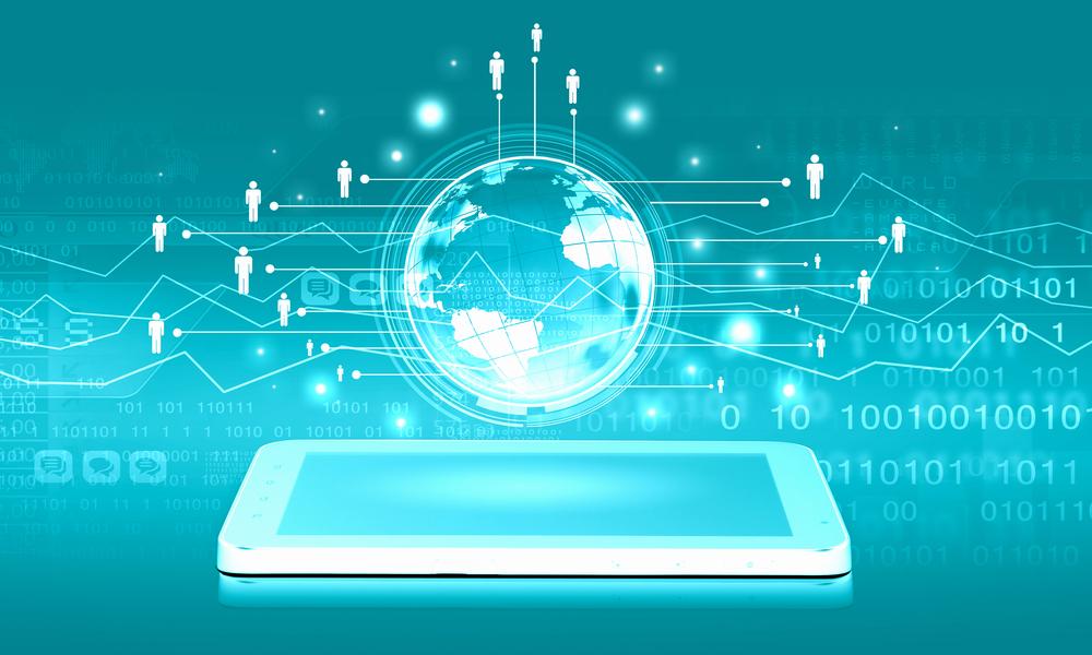 DFJ's Murarka: Legacy B2B Software Vendors Should Prepare for Mobile Disruption