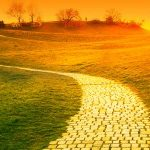yellow_brick_road_pic_01