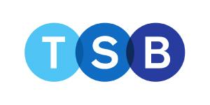 tsb_bank