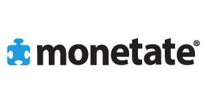 monetate