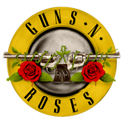 guns_and_roses_logo_01