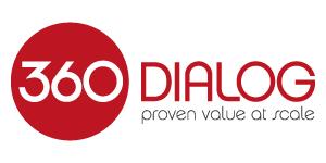360_dialog