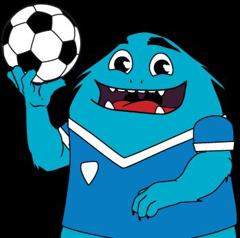 beast_soccer_01