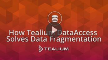 da_solves_data_fragmentation_cover_01