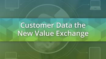 データの新しい価値_01
