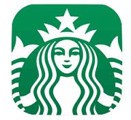 starbucks-app-logo