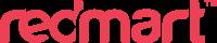 redmartロゴ