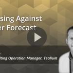 advertising-against-the-weather-forecast-tealium