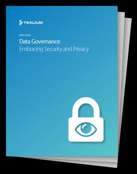 data_governance_cover_01