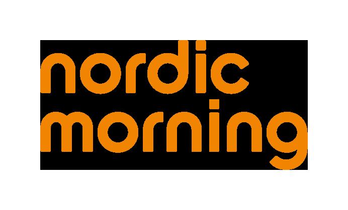 nm_logotyp_RGB_Orange_Large