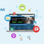 tealiumi-iq-data-privacy-as-a-differentiator-blast-analytics-marketing-guest-blog-post