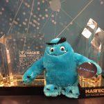 Tealium wins Hackie Awards