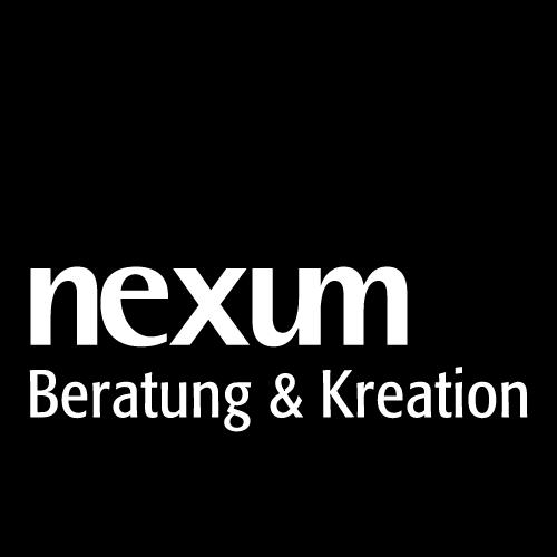 nexum_logo-500px-de