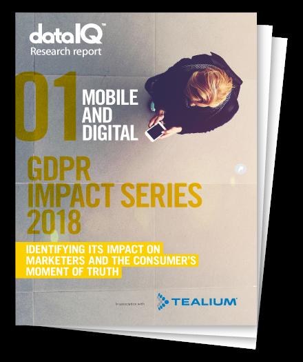 dataiq_cover_01mobile_and_digital_gdpr_imapct_2018_01