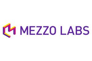 mezzo_labs