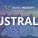 3 Key Takeaways from Digital Velocity Australia