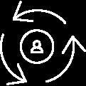 customer_data_platform_icon_white_01