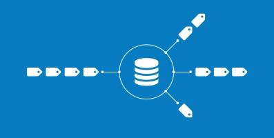 データ中心型のタグ管理