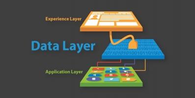 デジタルデータレイヤーに対するTealiumのシンプルなアプローチ