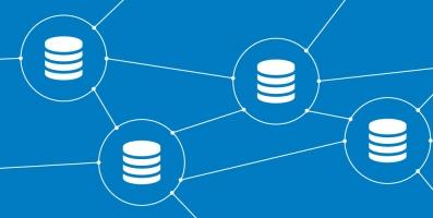 Tealiumのアドバンテージ: マルチCDNアーキテクチャがどのようにして世界最速のタグマネジメント配信ネットワークを構築したか