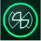 a_media_optimizer
