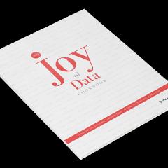 joy_of_data_thumbnail-2