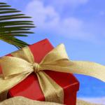 小売業が2021年の年末休暇シーズンで成功するための5つのヒント