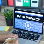 2021年に知っておきたいデータプライバシー用語5選