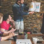 効果的にインサイトを分析し、顧客データの活用を推進させる方法