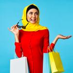 中東の小売業者がハイパーパーソナライゼーションで顧客ロイヤルティを向上させた方法