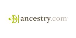 ancestry