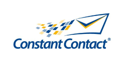 constant_contact