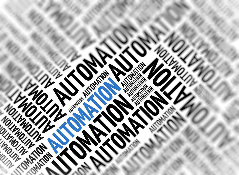 10 Ways Tealium Powers Marketing Automation Programs