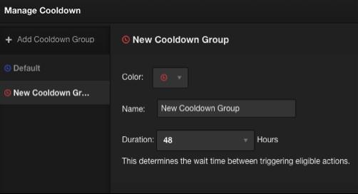 cooldown1