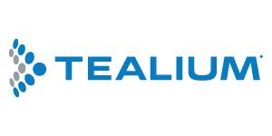 tealium_300x150