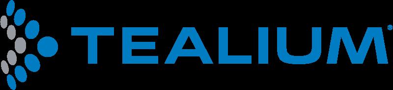 tealium_logo_800x185