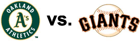 as-vs-giants