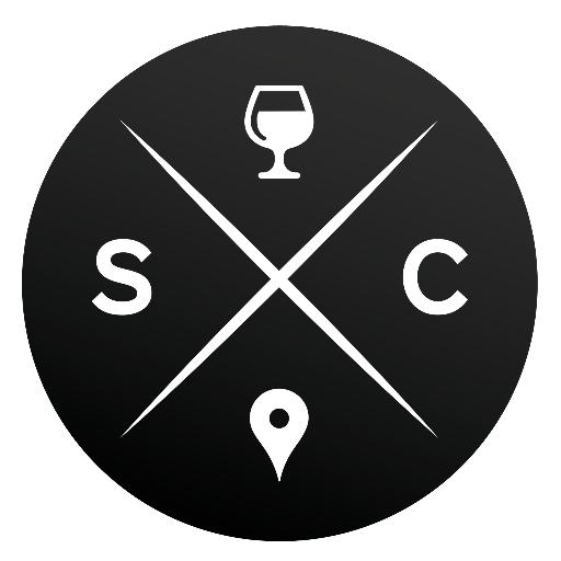 saucey-logo
