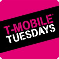 t-mobile-tuesdays-logo