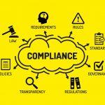 Data Governance: 5-Step Checklist for Success