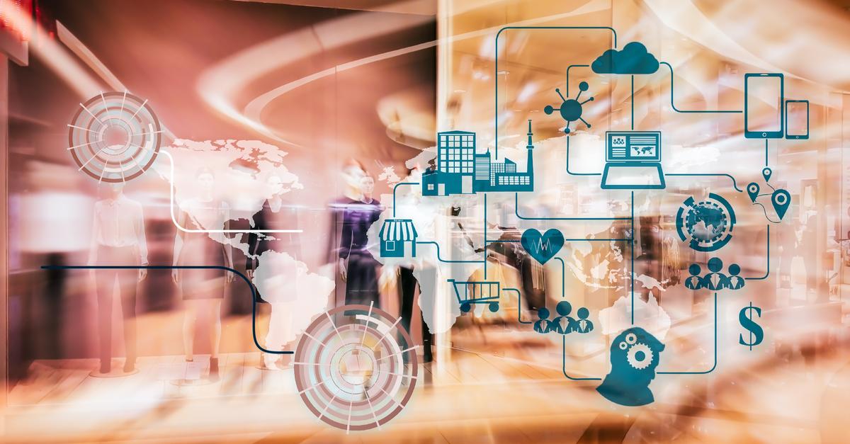The Customer Data Platform: Solving Problems & Driving Digital Transformation