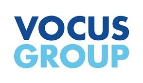 vocus-group-logo