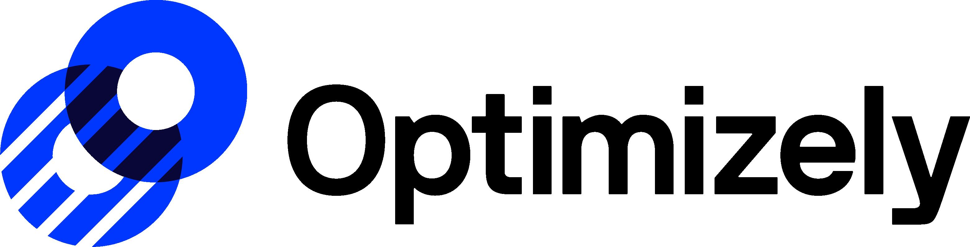 optimizely_logo_primary_full_color_dark
